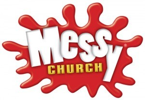 messy-church-300x206