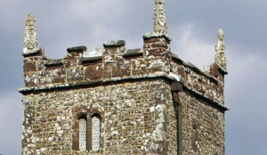 Tower Photo