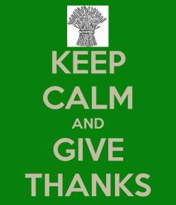 keep-calm-and-give-thanks-134