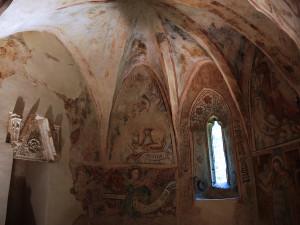 medieval-paintings-1208156-1280x960