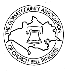 The Dorset County Association